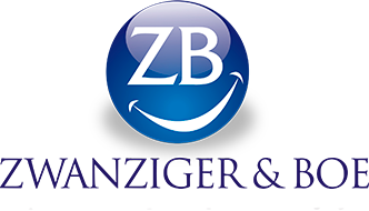 Zwanziger and Boe Orthodontics